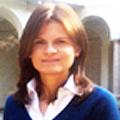 Elena Beretta