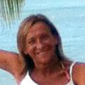 Claudia Mandarini