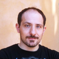 Lorenzo Tacconi