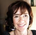 Sheila McVeigh <sheila.mcveigh@unipv.it >