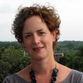 Alexandra Berndt <alexandra.berndt@unipv.it>