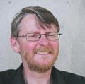 Robert Morley <robert.morley@unipv.it>