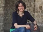 Professor Elisabetta Jezek