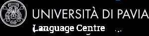 CLA | Università di Pavia