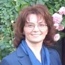 Giovanna Bonizzoni