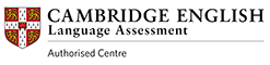 Camridge_Logo