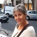 Patrizia Marazza