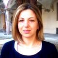 Antonella Meduri