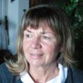 Cheryl Thomas <cheryl.thomas@unipv.it>