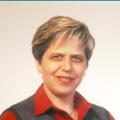 Angela Segagni