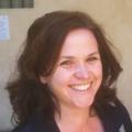 Deborah Harrison <deborah.harrison@unipv.it>