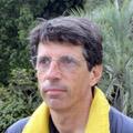 Robert Ponzini <robert.ponzini@unipv.it >