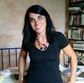 Thérèse Manconi <tmanconi@unipv.it>