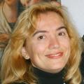 Eva María Moriana Pozo <eva.moriana@unipv.it>