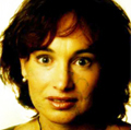 María Amparo Mazzuchelli López <mmazzuchelli@unipv.it>