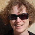 Jeanne Heaulmé <jeanne.heaulme@unipv.it>