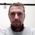 Fabien Marc Michel GIBAULT <fabienmarcmichel.gibault@unipv.it>